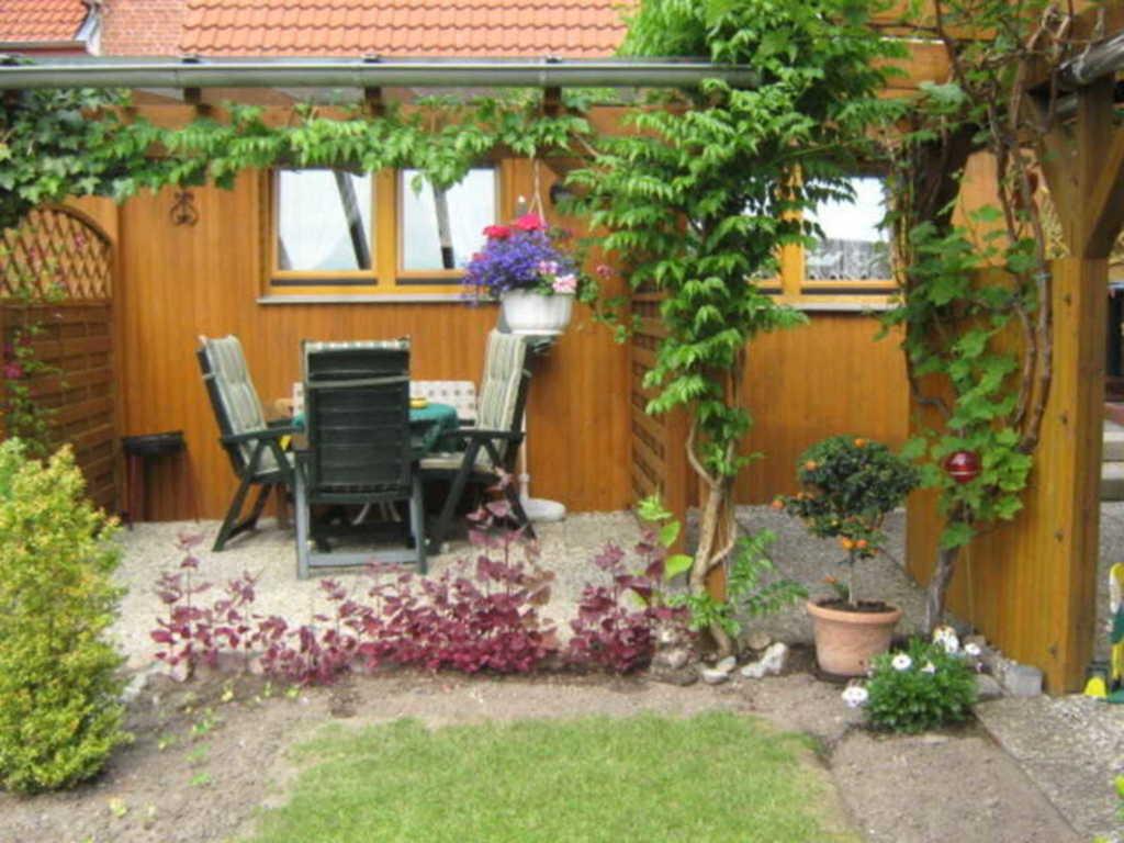 (AMW14) Ferienwohnung Westphal, AMW14