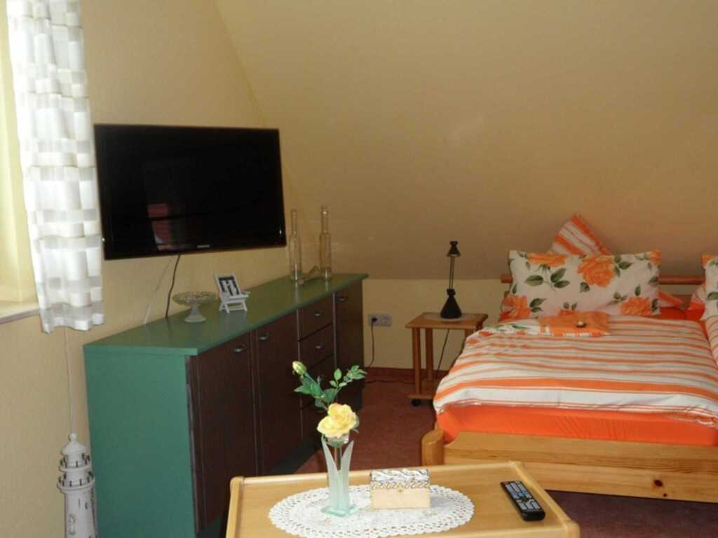 Appartement Fam. M.Lehmann, Appartement