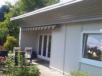(EIC5) - Ferienhaus Schlüter, EIC5 in Niendorf-Ostsee - kleines Detailbild