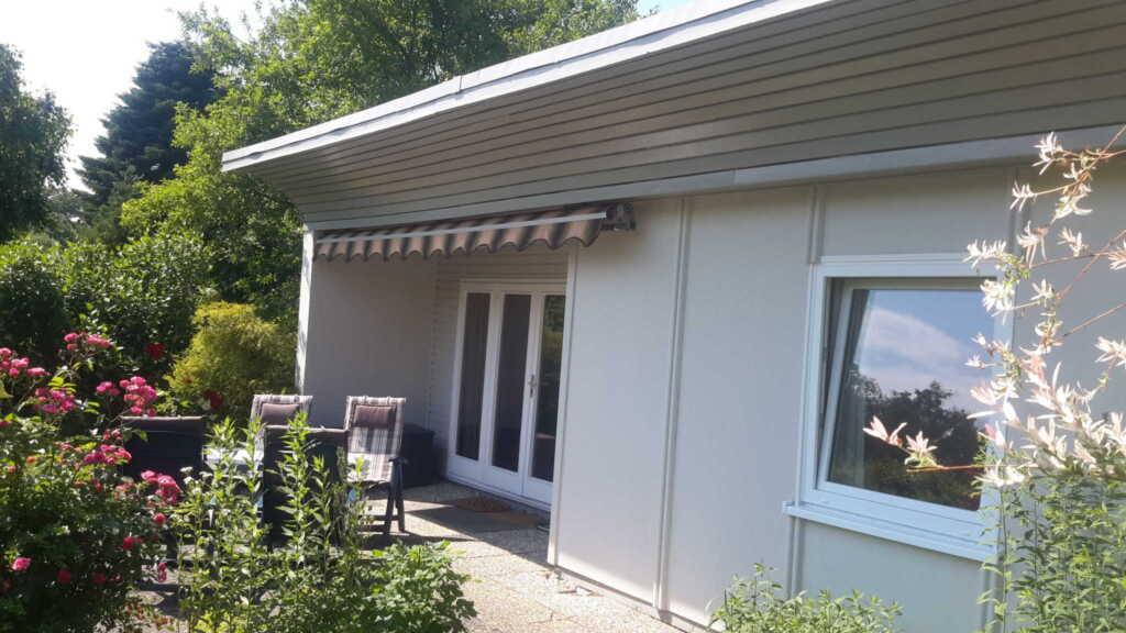 (EIC5) - Ferienwohnung Schl�ter, EIC5