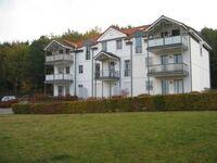 Ferienwohnung SE-BE- WE 2, Ferienwohnung-Benzmann in Sellin (Ostseebad) - kleines Detailbild