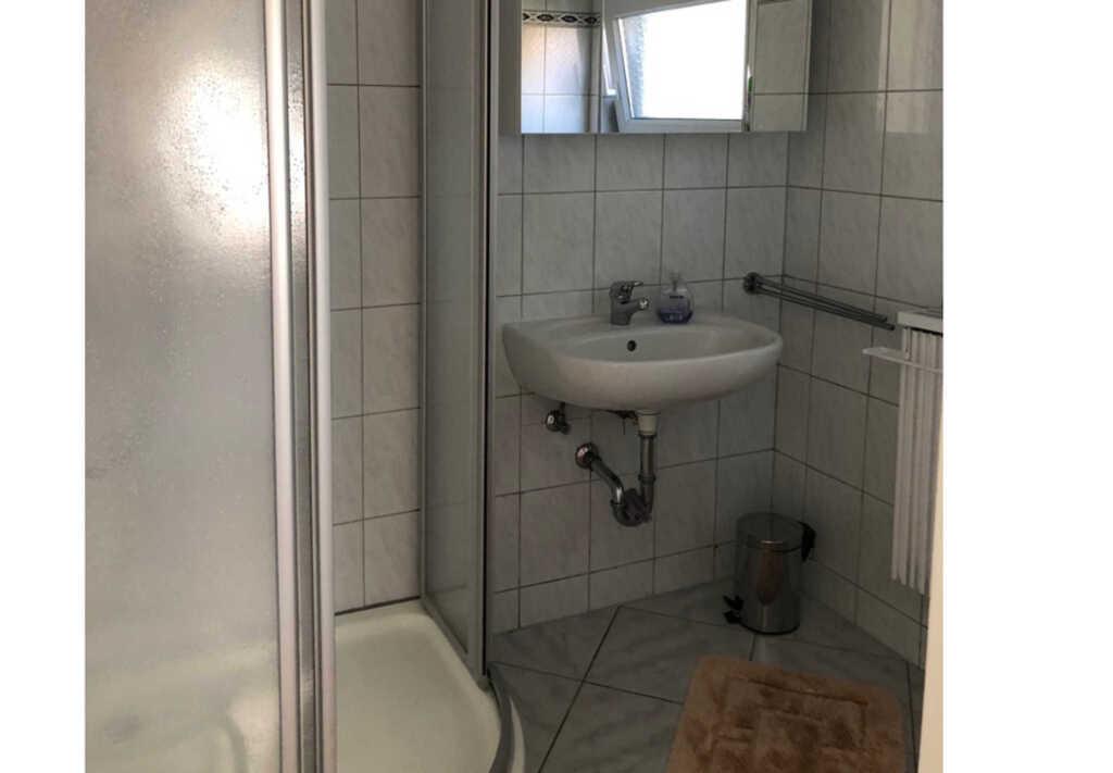TSS Ferienhaus Karger, FH