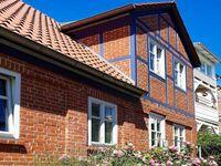 TSS Ferienwohnung 'Zum Strandvoigt', Zum Strandvoigt in Sassnitz auf Rügen - kleines Detailbild