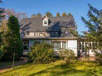 Pension in Prerow, 10 - Ferienwohnung in Prerow (Ostseebad) - kleines Detailbild