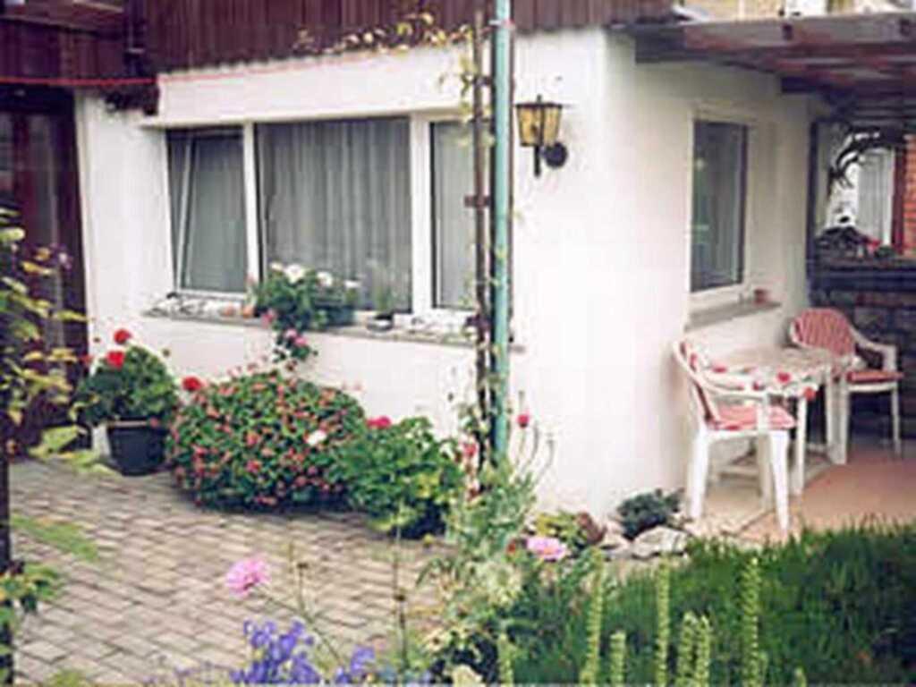 Rügen-Fewo 177, Ferienzimmer