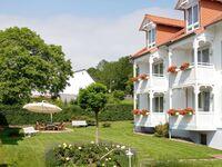 Appartementanlage Binzer Sterne***, Typ B - 14 in Binz (Ostseebad) - kleines Detailbild