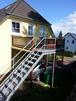 Ferienwohnung in Lancken-Granitz  SE-MOE, Ferienwo