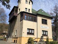 'Burg Rotraut' SE, 'Burg Rotraut' Ferienwohnung WE 5 in Sellin (Ostseebad) - kleines Detailbild