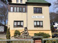 'Burg Rotraut' SE, 'Burg Rotraut' Ferienwohnung WE 3 in Sellin (Ostseebad) - kleines Detailbild