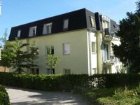 Haus Nemo FW 6, Ferienwohnung in Heringsdorf (Seebad) - kleines Detailbild