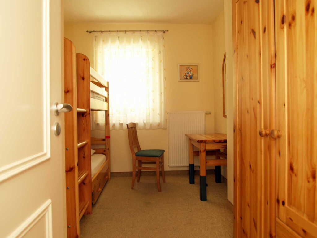 Casa Nova Whg. CN-10 .., Casa Nova Whg. 10