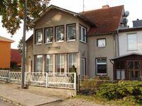 Ferienwohnung Heitmann, Ferienwohnung (Fr.-Schiller-Str.) in Ahlbeck (Seebad) - kleines Detailbild