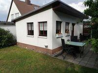Ferienhaus Conrad in Kölpinsee - Usedom - kleines Detailbild