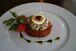 Hotel 'Villa Waldfrieden' ***, 2 Raum Appartment *