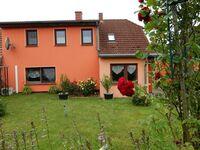 FeWo WE 6402 Ferien u Angeln auf Rügen-ruhige Lage,Garten!, Ferienwohnung Hof in Trent auf Rügen - kleines Detailbild