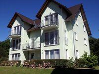 Ferienwohnungen Will grünes Haus, Ferienwohnung 'Hans & Gretel' in Ahlbeck (Seebad) - kleines Detailbild