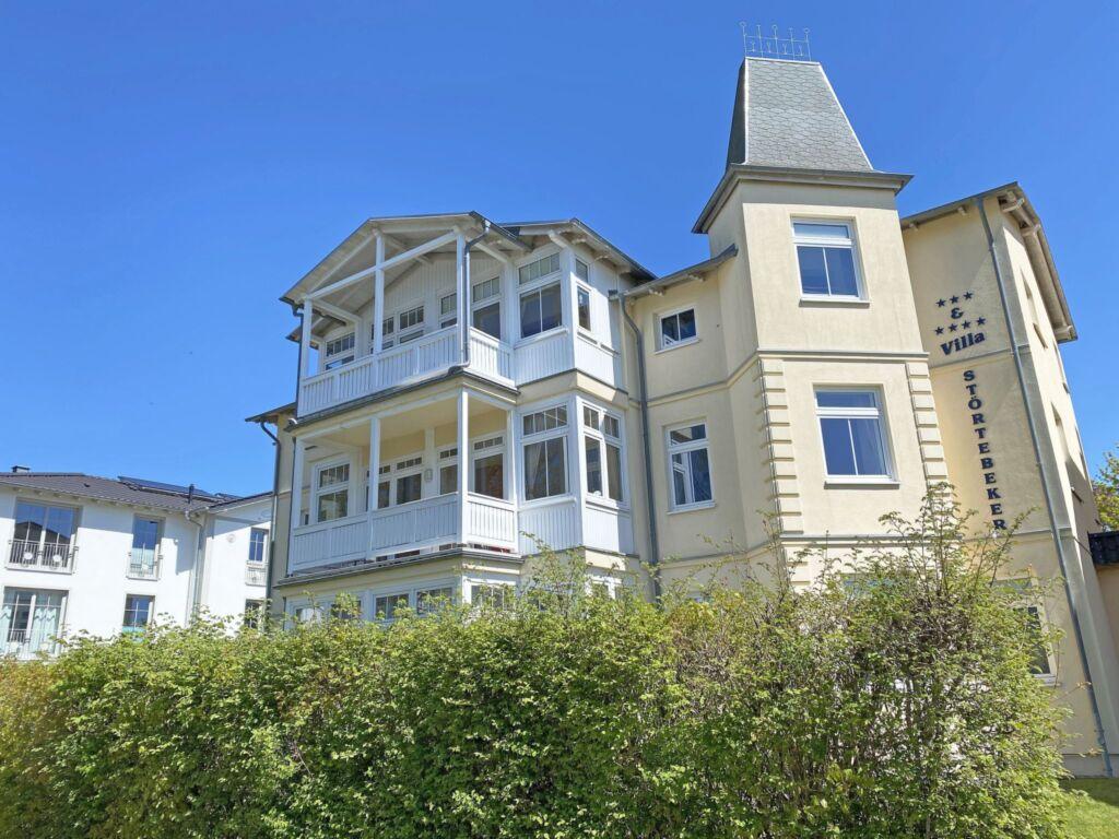 A.01 Villa Störtebeker Whg. 08, Villa Störtebeker