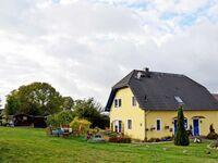 Ferienappartements in Gager auf Rügen, Ferienappartement Rügen mit Seeblick in Gager - kleines Detailbild