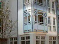 ' Seepark  Sellin'  WE 403 SE-R-Schroeder, Ferienwohnung 403 Seepark  Schröder in Sellin (Ostseebad) - kleines Detailbild