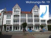 Ferienwohnung Haus 'Baltic' SE-WI -WE 19, Ferienwohnung WE 19 Wilhelm Baltic in Sellin (Ostseebad) - kleines Detailbild