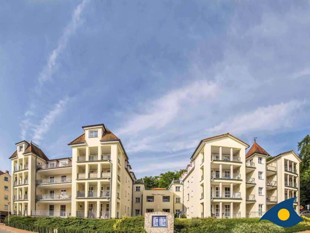 Villa Margot, Whg. 18, VM 18