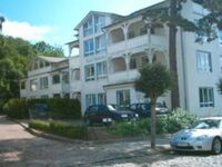 Haus 'Holstein'  SE-  WE 8 - WLAN, Ferienwohnung Eggers in Sellin (Ostseebad) - kleines Detailbild