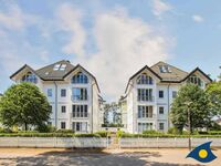 Villa Strandperle, Whg. 06, VS 06 in Bansin (Seebad) - kleines Detailbild