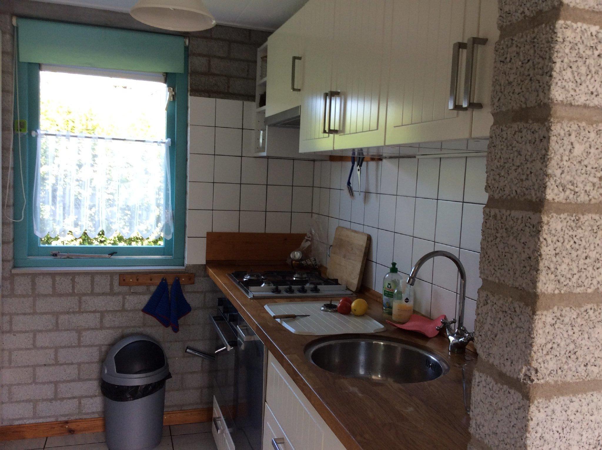 neue Küche ab 2015