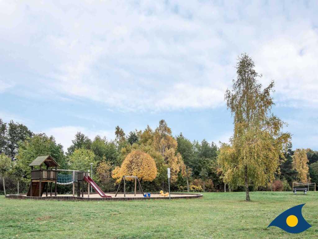 Seepark Whg. 1202, SP 1202