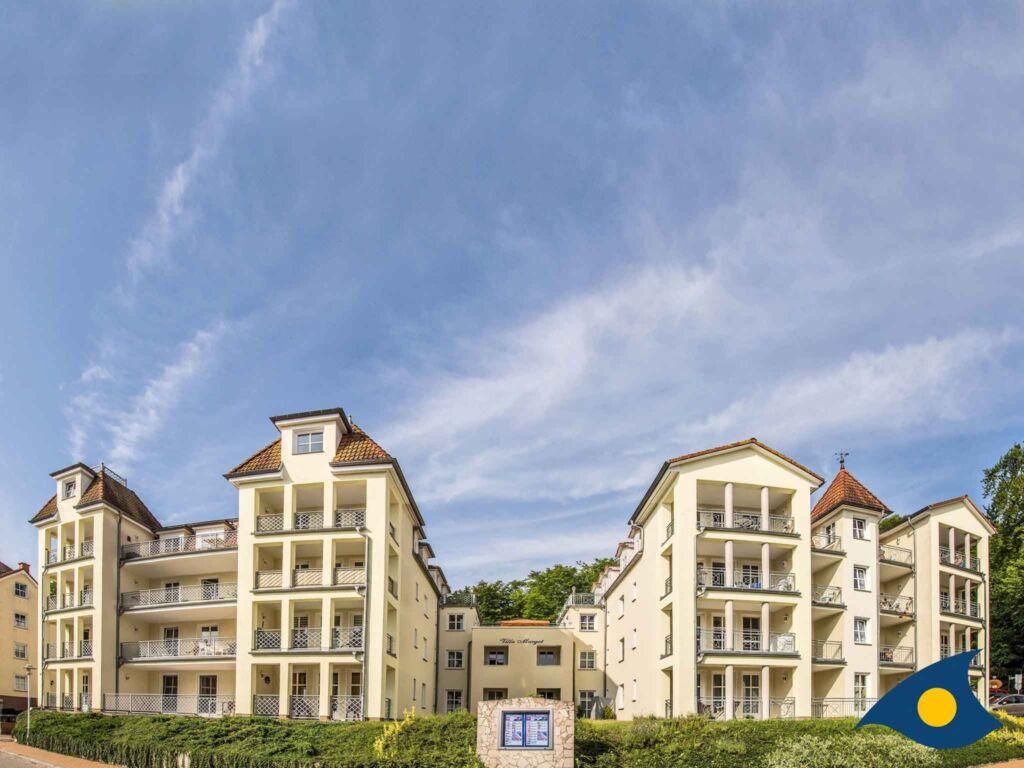 Villa Margot, Whg. 22, VM 22