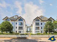 Villa Strandperle, Whg. 03, VS 03  --- in Bansin (Seebad) - kleines Detailbild