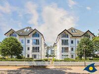 Villa Strandperle, Whg. 05, VS 05 in Bansin (Seebad) - kleines Detailbild