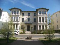 Fuchs, Villa Goodewind, 1-Raum-Ferienwohnung, Nr. 2 in Ahlbeck (Seebad) - kleines Detailbild