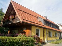 Pension Haus Brückner, Doppelzimmer - Nr. 04 in Wildemann - kleines Detailbild