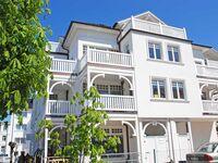 Villa Laetitia  F561 WG 15 im 2. OG mit 2 Balkonen, LT 15 in Binz (Ostseebad) - kleines Detailbild