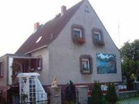 Ferienwohnungen Langfeld, Christa, Langfeld, A. Fewo unten, 3P in Sellin (Ostseebad) - kleines Detailbild