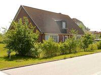 Rügen-Ferwo 230, Fewo links in Thiessow auf Rügen (Ostseebad) - kleines Detailbild