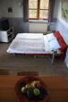 RED Ferienhaus am Bistensee, Ferienhaus Frick