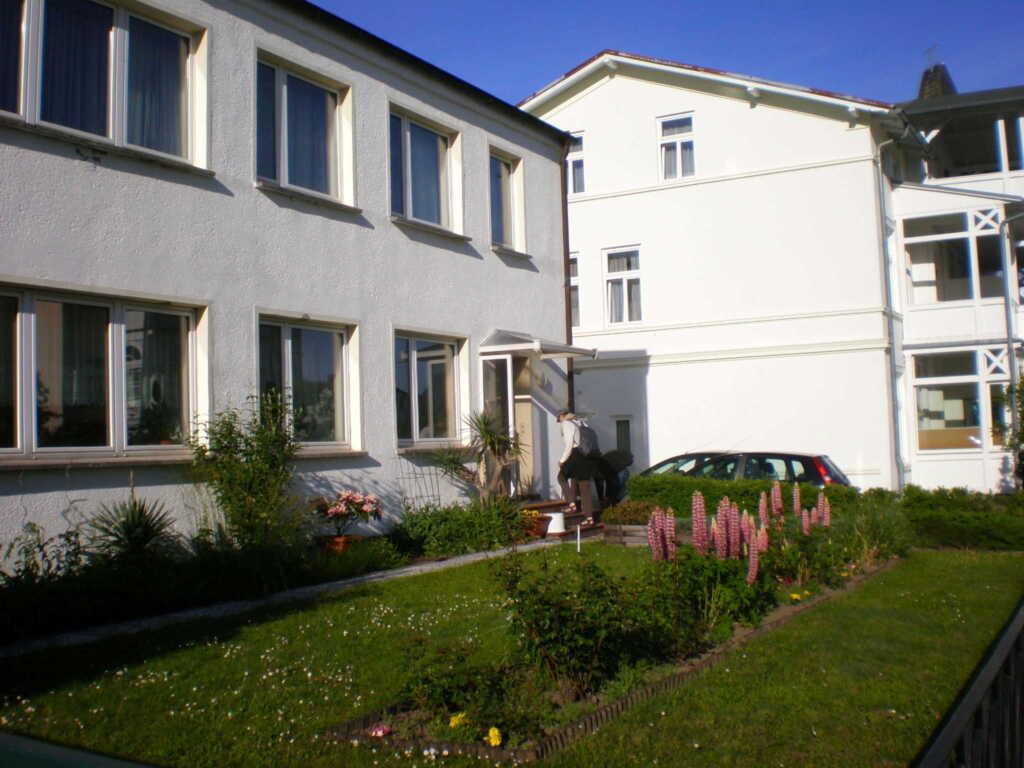 Ferienwohnung SE-SCH, Ferienwohnung Schmidle