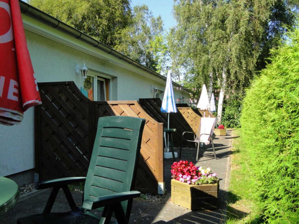 Gasthof 'Letzter Heller', Ferienwohnung 5