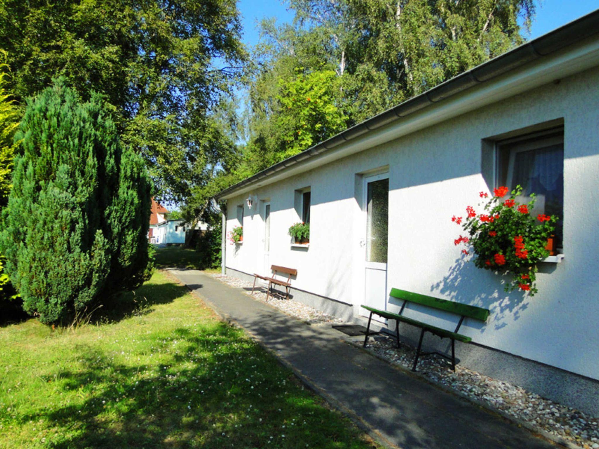 Gasthof 'Letzter Heller', Ferienwohnung 6