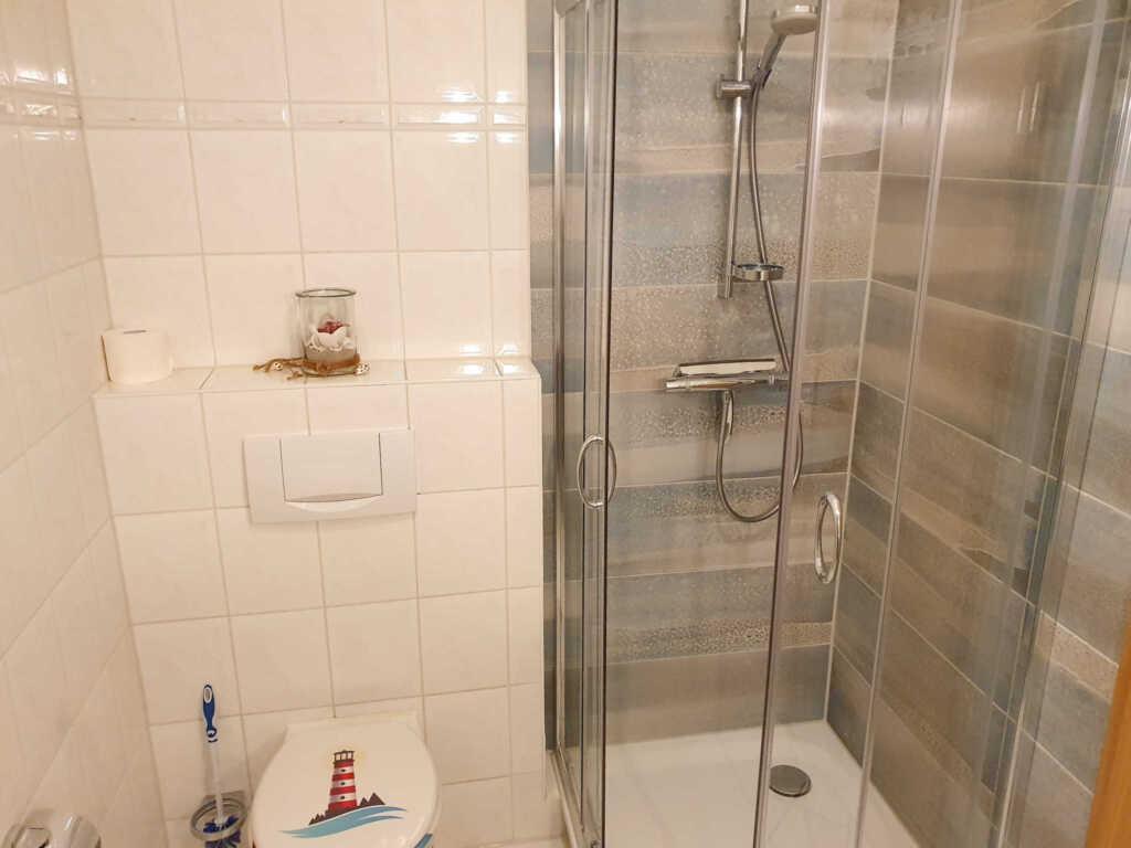 Haus Nordstrand - Ferienwohnung 45161, Wohnung 13