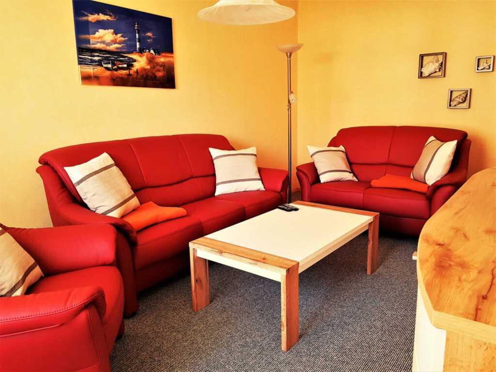 Ferienhaus II ( 2 Bäder, 2 Schlafzimmer ), Ferienh