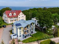 Villa Bergfrieden Ferienwohnung 46027, Wohnung 8 in Göhren (Ostseebad) - kleines Detailbild