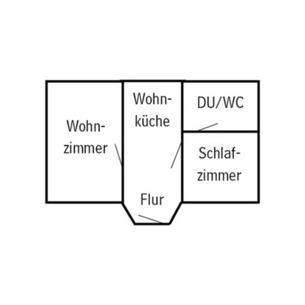 TSS Ferienwohnung Foth, Foth, Evelin FW 0158