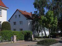 R.-Breitscheid-Str. 6 Whg. 7, RB06-7 in K�hlungsborn (Ostseebad) - kleines Detailbild