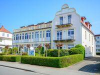 Fr.-Borgwardt-Straße 29 Whg. Kuehl10 ., Haus Kühlung Whg. 10 in Kühlungsborn (Ostseebad) - kleines Detailbild