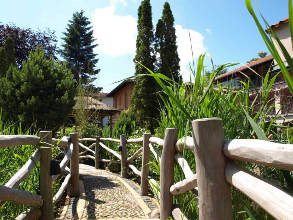 Residenz Laguna Whg L-09 .., L-09