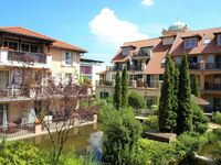 Residenz Laguna Whg L-13 .., L-13 in K�hlungsborn (Ostseebad) - kleines Detailbild