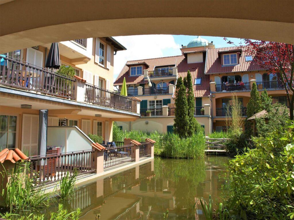 Residenz Laguna Whg L-13 .., L-13